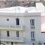 Hotel Añaterve, La Gomera